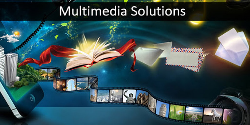 multimedia designing in shimla